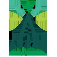 Logo Appel Apart Hotel
